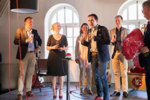 opening_theater_van_de_rode_schoentjes-0122