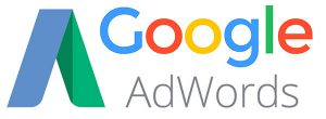 google adwords advertentie