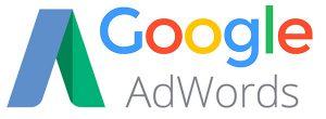 google adwords advertentie