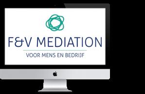F&V Mediation