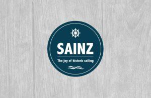 logo ontwerp breda